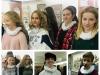 Szekspir 4