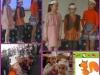 Girios televizija 2b-3