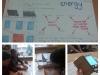 IYD ENERGY 6