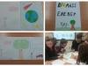 IYD ENERGY 8