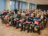 KSU_vaiku-universitetas_karjeros-planavimo-sesija