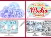 Media-literacy-2