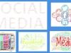 Media-literacy-5
