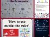 Media-rules-3