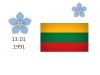 d.pateckalitwa-1