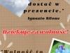 plakat-o-wolno_ci-1