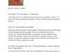 interviu-sausio-13-Kamila-Sinicka-5b_00001