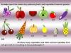 matematikos-piesinys-dan-semenovic-7c-_-_____