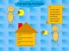 piesinys-_-matematikos-uzdavinyspiesinys