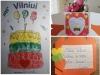 Vilniaus-gimtadienis-2.-1c-4