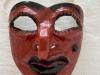 maska-zapustowa-daniel-a.6a