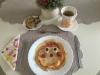 usmiech-sniadanie