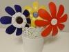 kwiaty-plastykowe