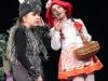 21_kwietnia_teatr_3