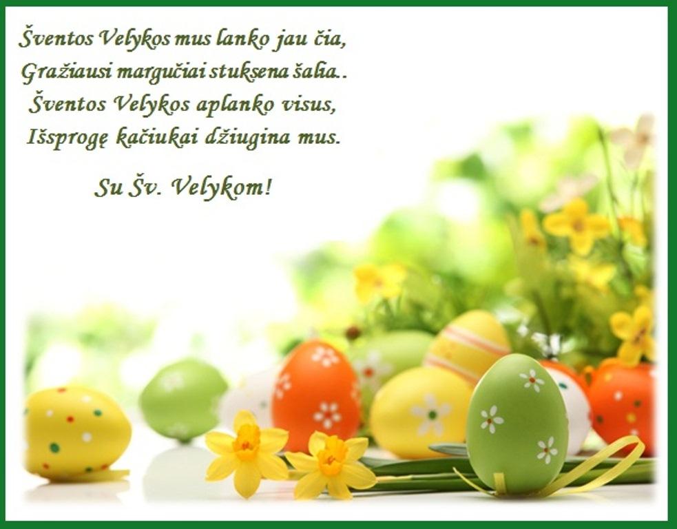 http://www.jonopauliausprogimnazija.vilnius.lm.lt/wpjp/wp-content/uploads/bibl/velik1.jpg