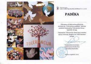 Padeka-1