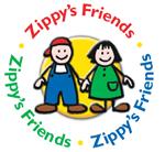 Zippy_EN