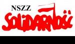 klip-nszz-solidarnosc