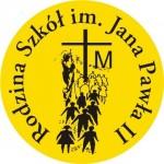 logo-rodzin-JP-II-1
