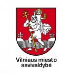 savivaldybe