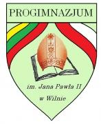 emblemat-szkoly