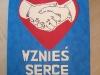 serce1-768x1024