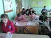 1 foto