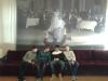 Kino-ir-teatro-muziejuje6